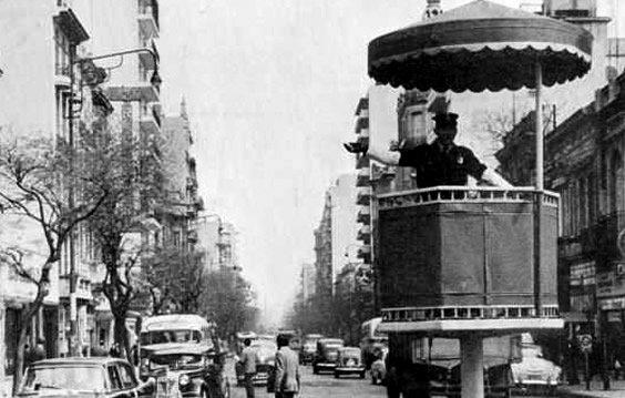 Contexto Histórico 1950 (4/6)