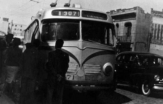 Contexto Histórico 1950 (5/6)