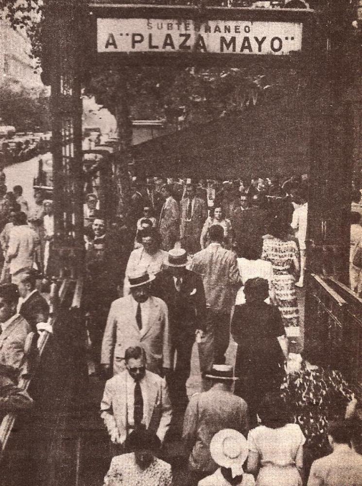 Contexto Histórico 1950 (1/6)