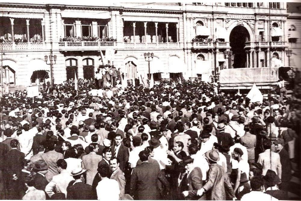 Contexto Histórico 1945 (6/6)