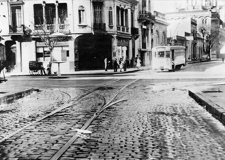 Contexto Histórico 1950 (2/6)