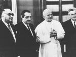 1987-el papa y alfonsin