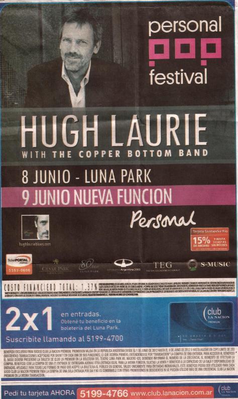 2012-1-jun-LANACION-HUGH