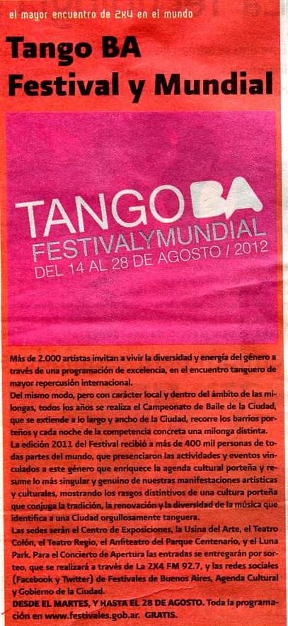 2012-10-ago-CLARIN-tango