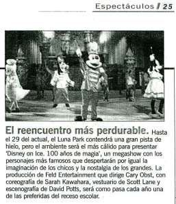 2012-14-jul-LAPRENSA-disney