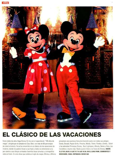 2012-15-jul-TIEMPOARGENTINO-disney