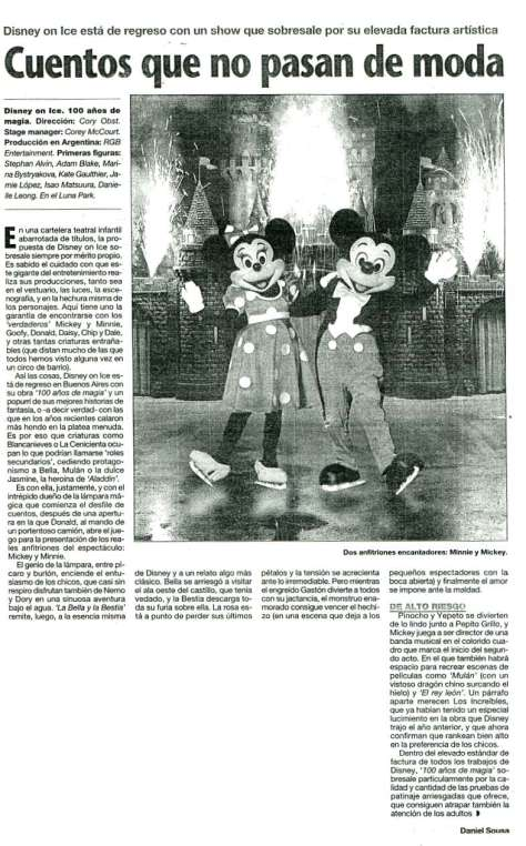 2012-17-jul-LAPRENSA-disney