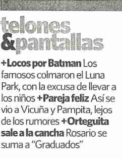 2012-21-may-CLARIN-batmanlive-01