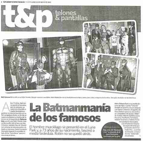 2012-21-may-CLARIN-batmanlive-02