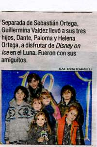 2012-22-jul-PERFIL-disney