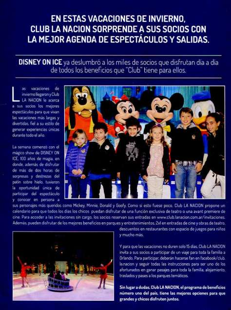 2012-24-jul-HOLA-disney01