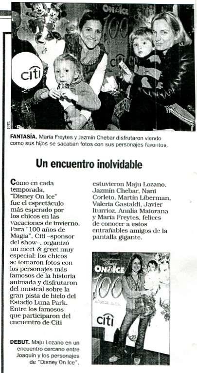 2012-4-ago-NOTICIAS-disney