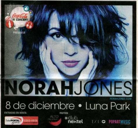 2012-5-ago-LANACION-norahjones