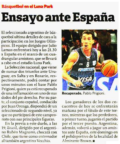 2012-5-jul-CLARIN-basquet