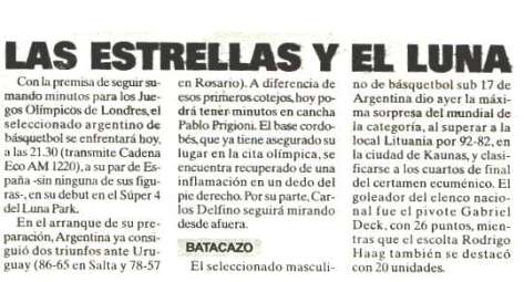2012-5-jul-CRONICA-basquet