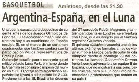 2012-5-jul-LAPRENSA-basquet