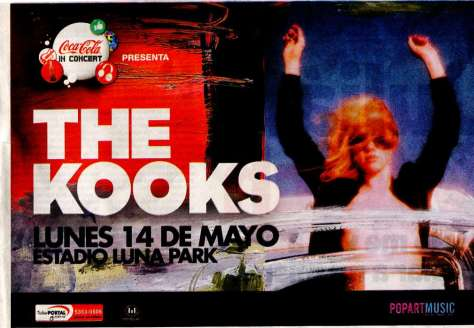 2012-5-may-CLARIN-kooks