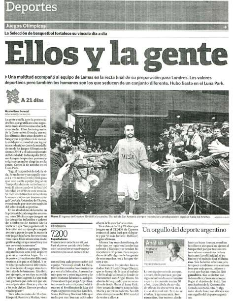 2012-6-jul-CLARIN-basquet