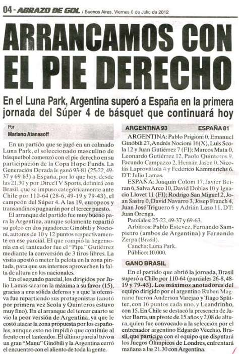 2012-6-jul-CRONICA-basquet