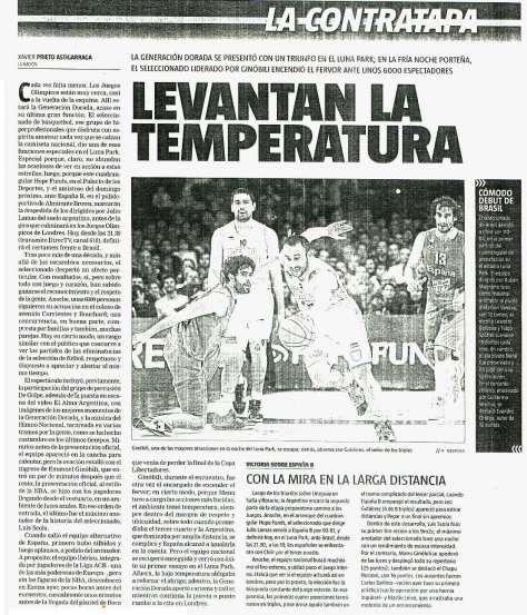 2012-6-jul-LANACION-basquet