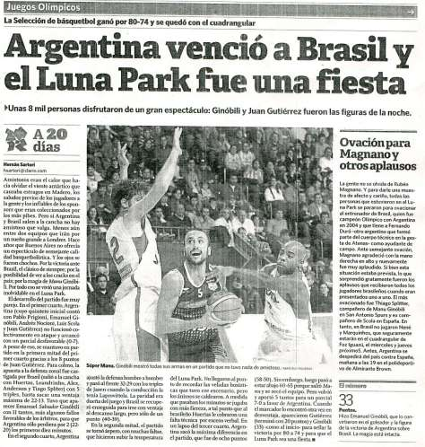 2012-7-jul-CLARIN-basquet