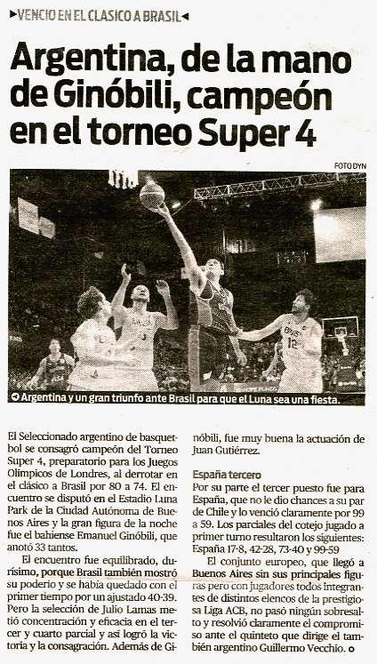 2012-7-jul-DIARIOPOPULAR-basquet