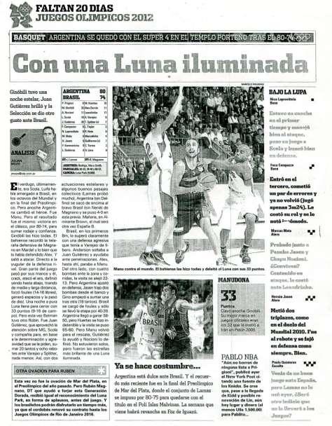 2012-7-jul-OLÉ-basquet