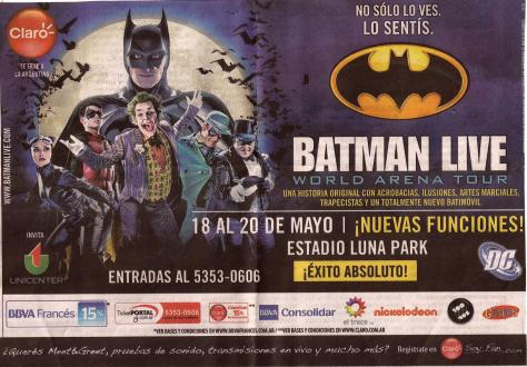 2012-CL-13-may-BATMANLIVE