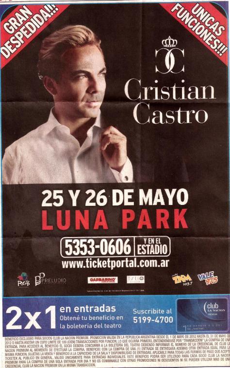2012-LN117-may-CCASTRO