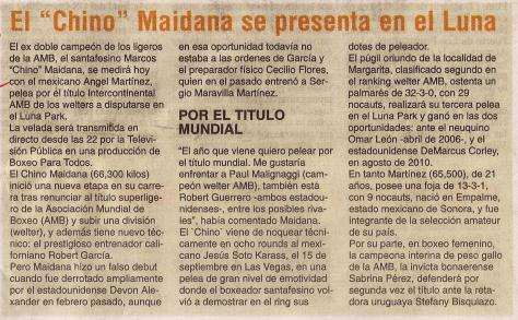2013-12-dic-ELDIA-LAPLATA-boxeo