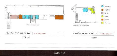 salones 2