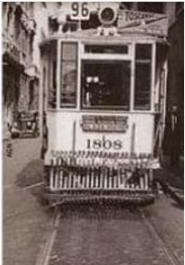 Contexto Histórico 1932 (4/6)