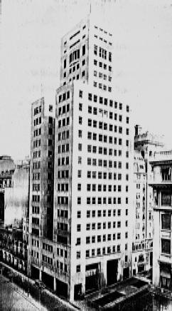Contexto Histórico 1932 (5/6)