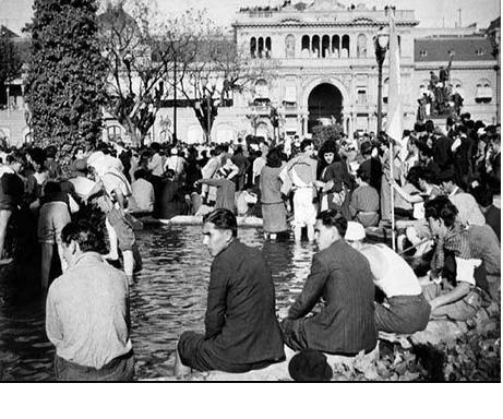 Contexto Histórico 1945 (1/6)