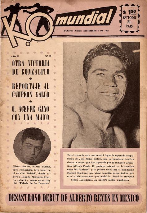 1953-3-Dic-N60