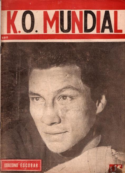 1965-25-nov-N670