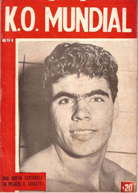 1966-10-feb-N691