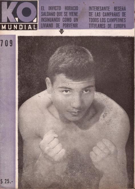 1966-16-jun-N709