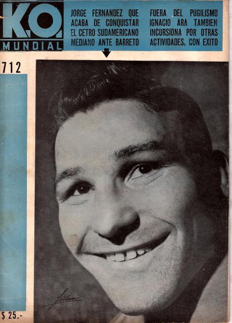 1966-7-jul-N712