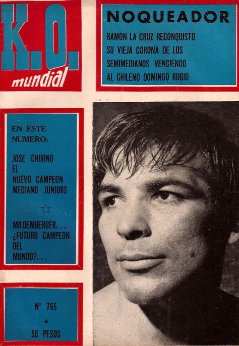 1967-20-jul-N766