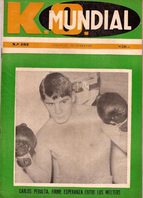 1969--18-dic-N892