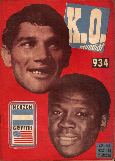 1971-15-sep-N934