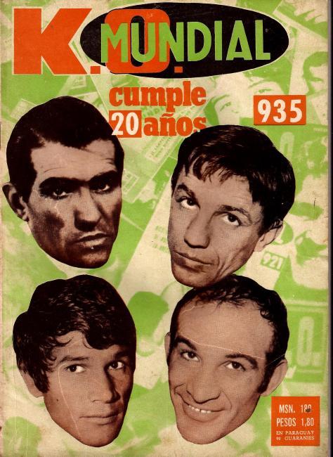 1971-30-sep-N935