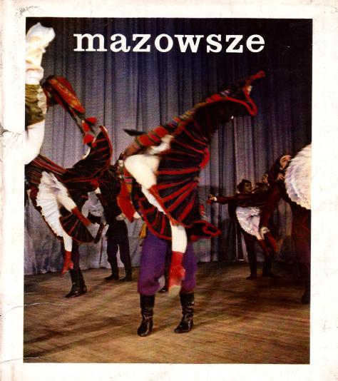 1975-mazowsze