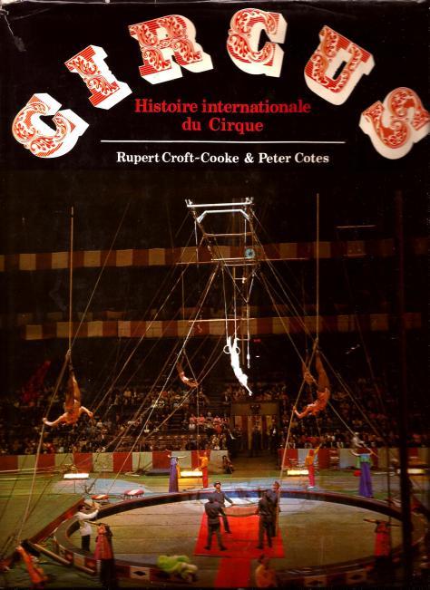 1976-Circus