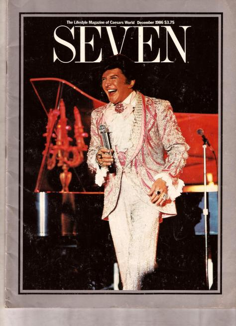 1986-seven