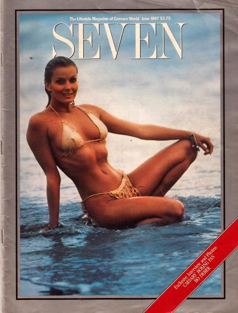 1987-seven