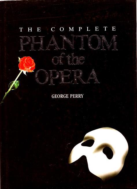 1988-phantom opera
