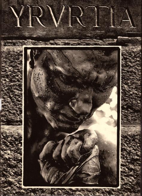 1988-Yrurtia