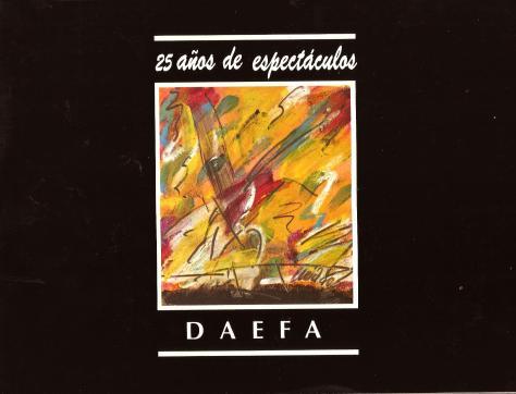 1990-daefa